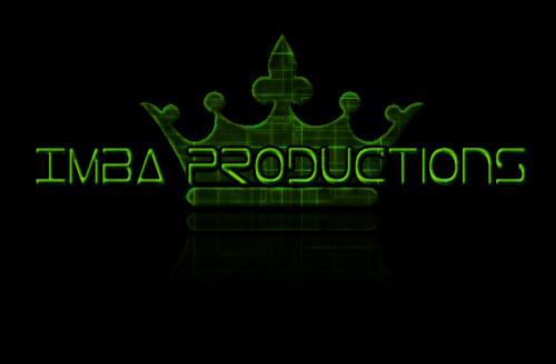 imba2