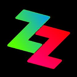 logofett
