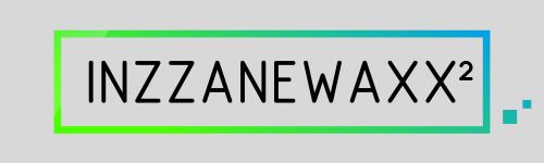 inzzane2
