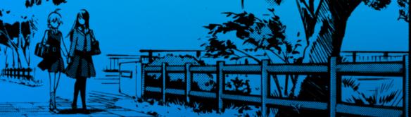 blau-yk