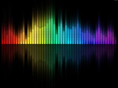 music-equalizer-photos-wallpaper