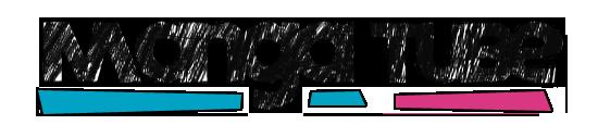 MangaTube_-_Logo